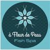 À Fleur de Peau - Fish-Spa